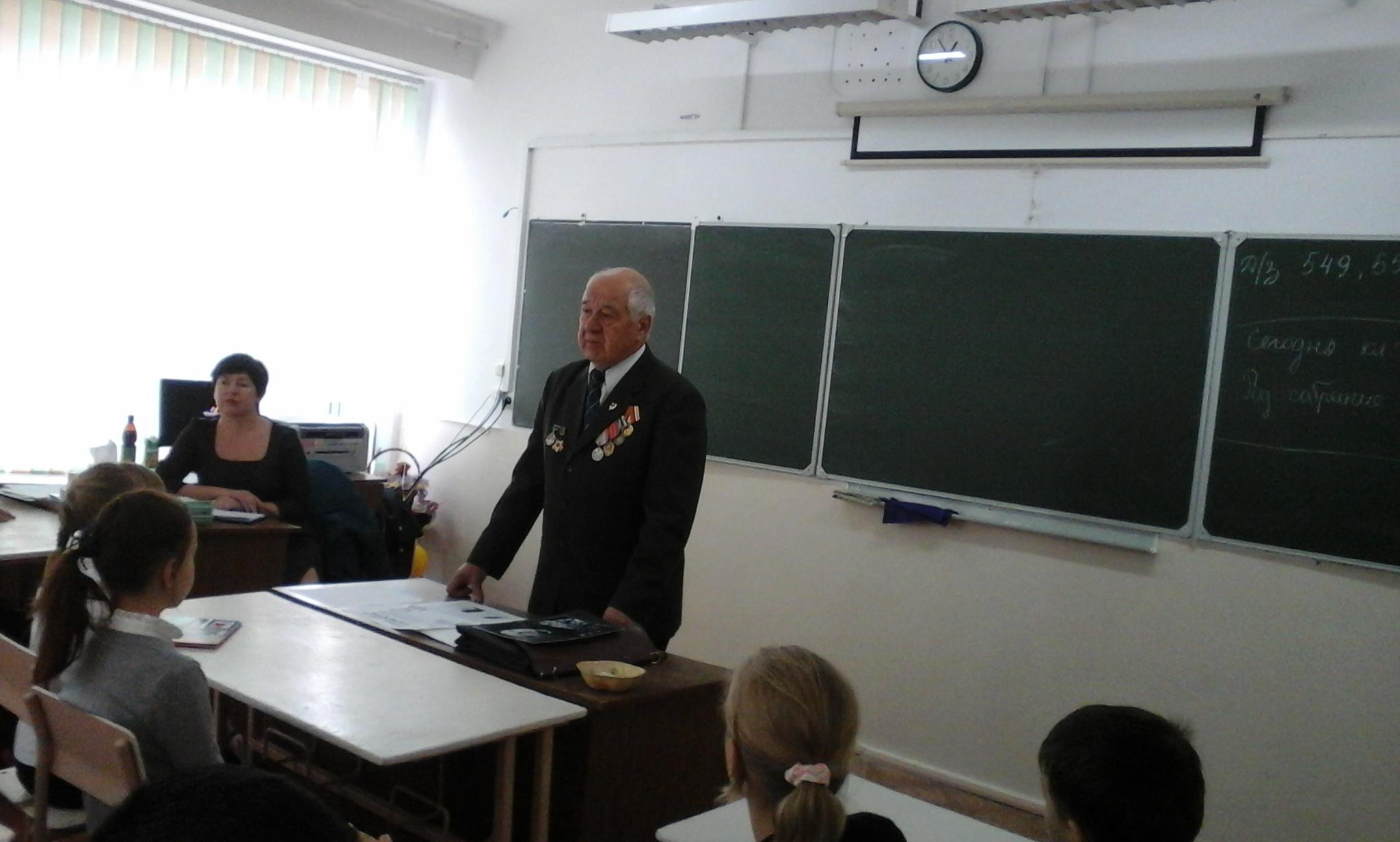 Шамиль хайбуллин мегион ветеран труда фото 3